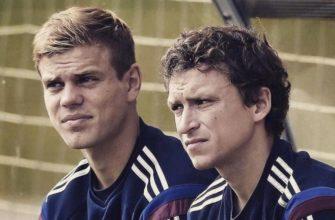 kokorin-i-mamaev-futbolisty-biografii-lichnaya-zhizn-zheny-chto-sluchilos-poslednie-novosti-na-segodnya-draka-skolko-otsideli-vyshli-na-svobodu-reshenie-suda-foto-socseti