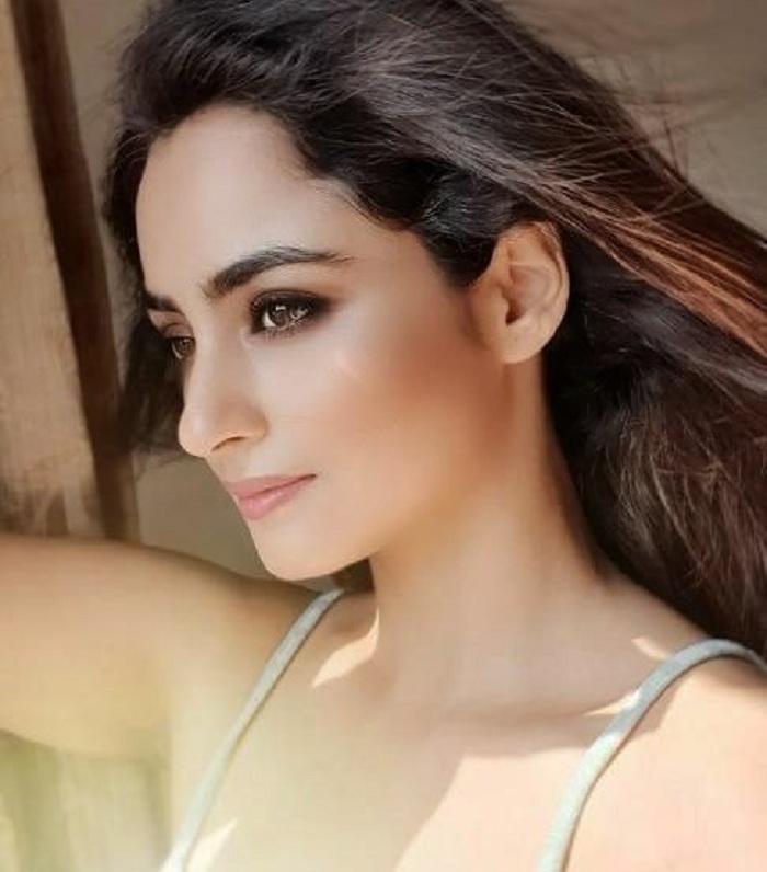 madirakshi-mandl-biografii-i-ee-muzh-lichnaya-zhizn-i-foto-indijskoj-aktrisy