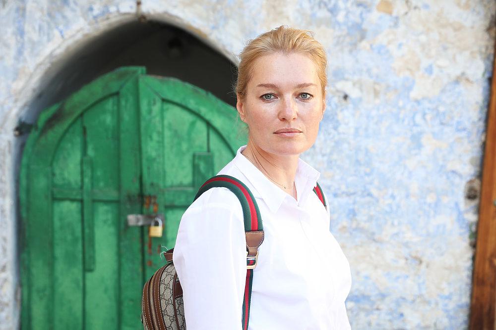 tolstoganova-viktoriya-viktorovna-lichnaya-zhizn-i-biografiya-muzh-i-deti