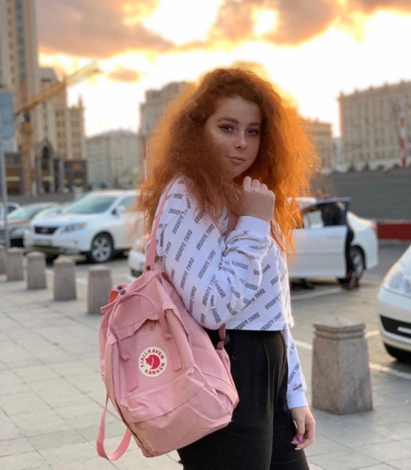liza-strizh-iz-lajka-biografiya-lichnaya-zhizn-foto-instagram