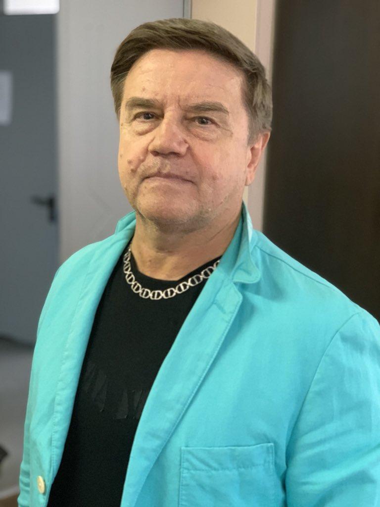 vadim-karasev-biografiya-politologa-s-ukrainy-i-ego-poslednie-publikacii