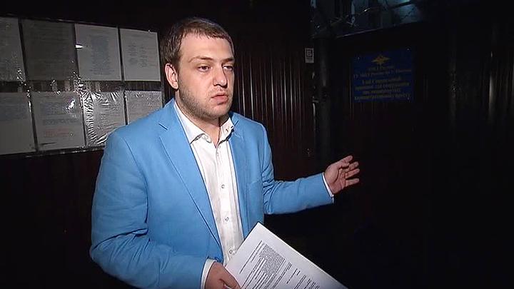 david-kemulariya-advokat-biografiya-lichnaya-zhizn-nacionalnost-roditeli-foto-2020-instagram