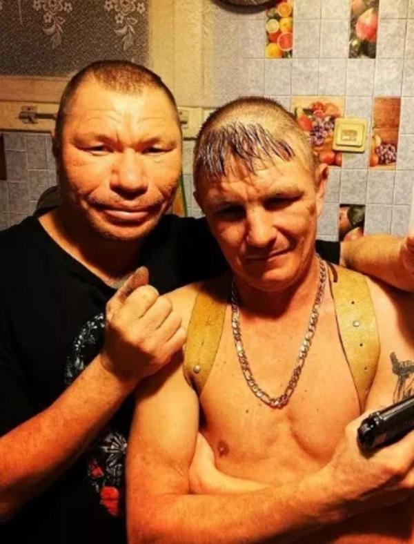 oleg-mongol-v-molodosti-foto-instagram-skolko-let-yutub-kak-tancuet-interesnye-fakty-uchastie-v-davaj-pozhenimsya