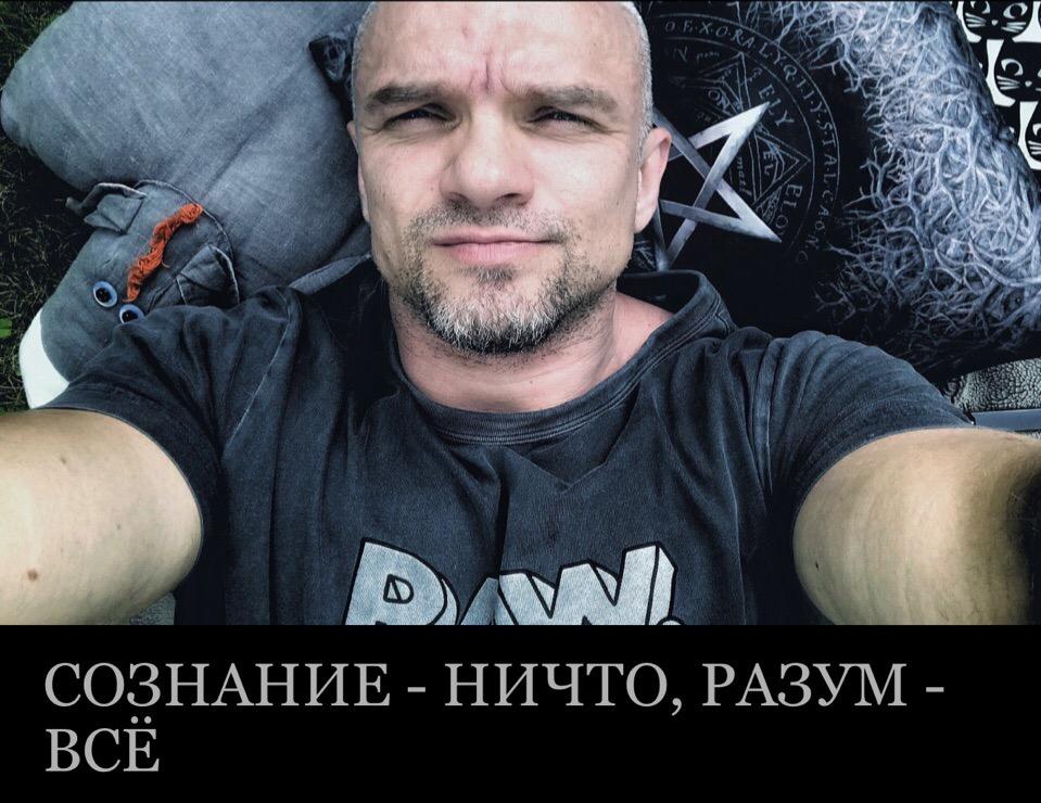 vladimir-epifancev-akter-biografiya-lichnaya-zhizn-mat-i-zhena-semya-i-deti-rost-i-ves-filmy-foto-2020-socseti