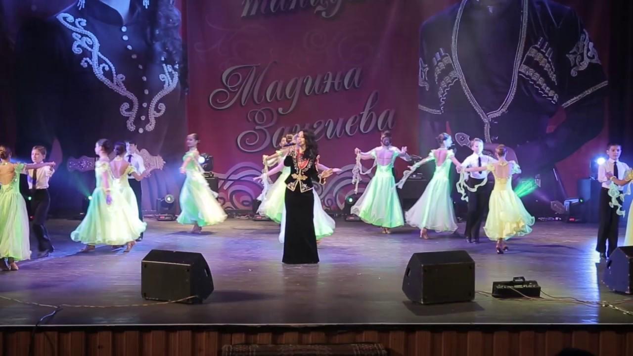madina-zangieva-ehstradnaya-pevica-biografiya-lichnaya-zhizn-interesnye-fakty-populyarnye-pesni-foto-socseti