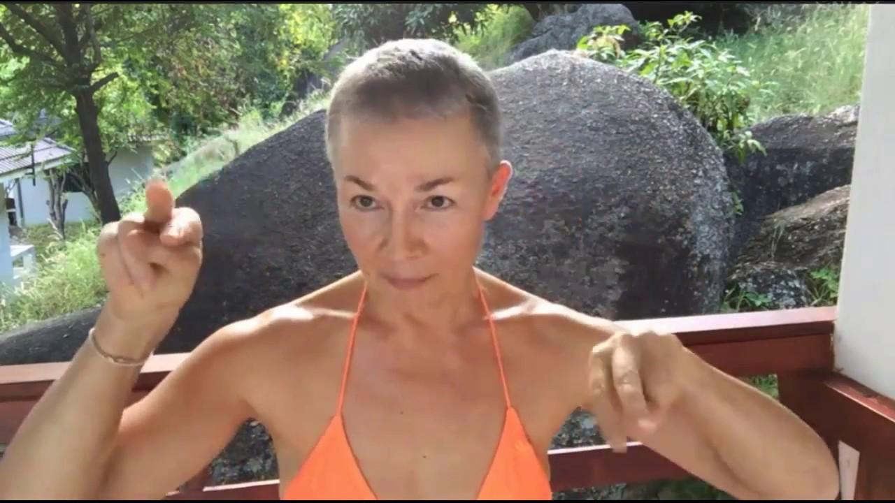 elena-pyatibrat-biografiya-lichnaya-zhizn-prisedaniya-pochemu-imenno-108-kitajskaya-gimnastika-utrennyaya-gimnastika-pitanie-massazh-shchetkami-oficialnyj-sajt-otricatelnye-otzyvy