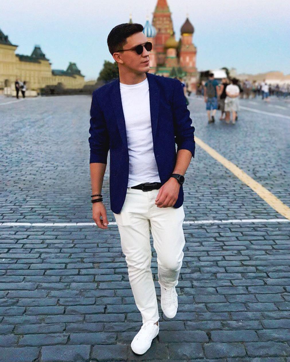 dima-maslennikov-biografiya-i-ego-devushka-rost-i-ehmil-instagram-yutub