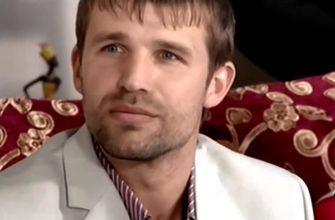 timur-efremenkov-biografiya-lichnaya-zhizn-i-yuliya-efremenkova-filmografiya-molodezhka