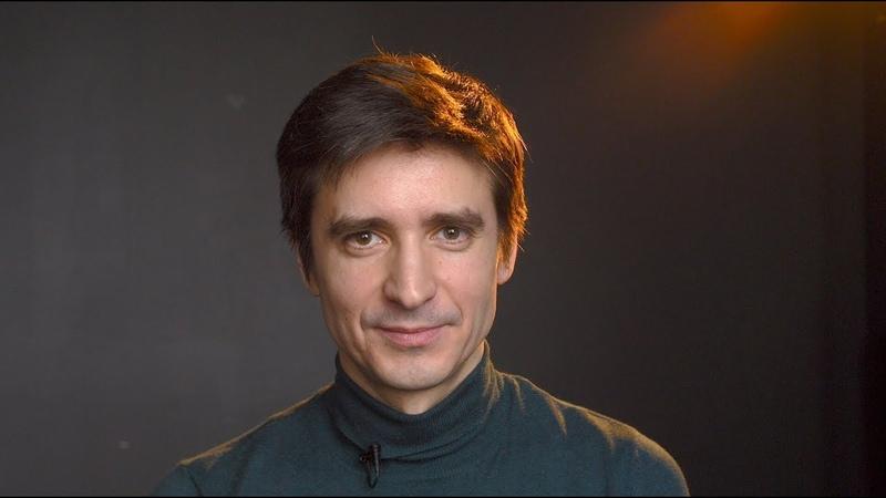 ehrnest-timerhanov-lichnaya-zhizn-s-ehmiliej-spivak-filmografiya-aktera