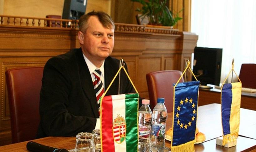 vadim-tryuhan-biografiya-politologa-s-ukrainy-gde-zhivet-on-i-ego-semya