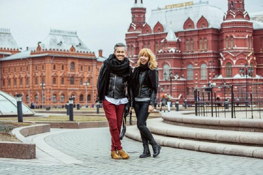 rogov-aleksandr-lichnaya-zhizn-i-biografiya-orientaciya-stilista