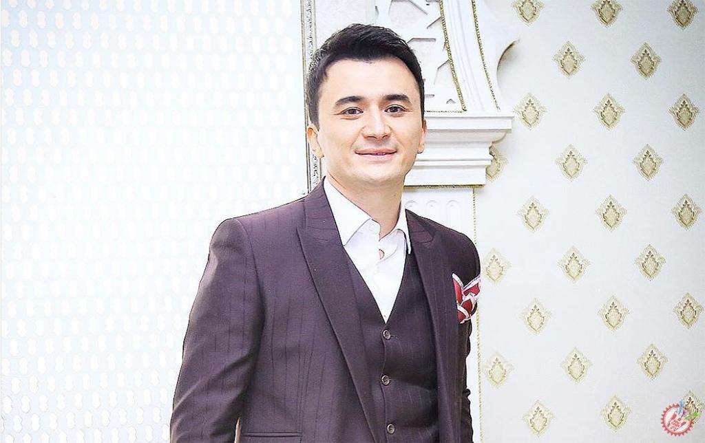 ulugbek-rahmatullaev-pevec-biografiya-lichnaya-zhizn-zhena-i-deti-populyarnye-pesni-interesnye-fakty-socseti