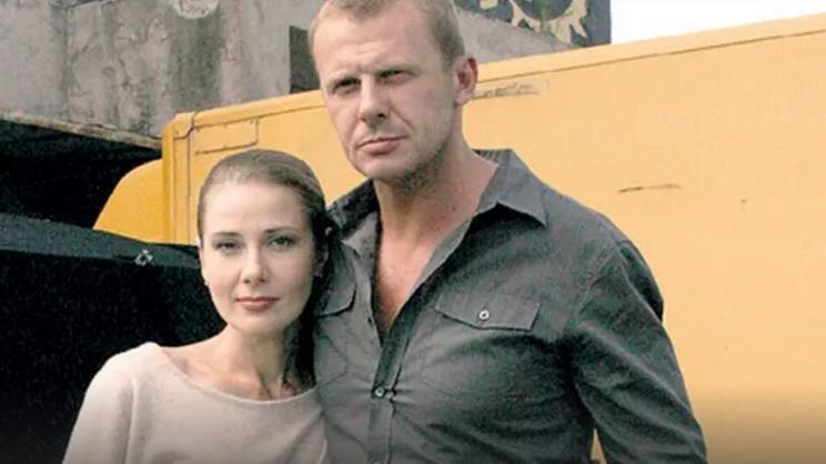 andrej-stoyanov-akter-biografiya-lichnaya-zhizn-i-elena-bernikova-filmografiya-foto