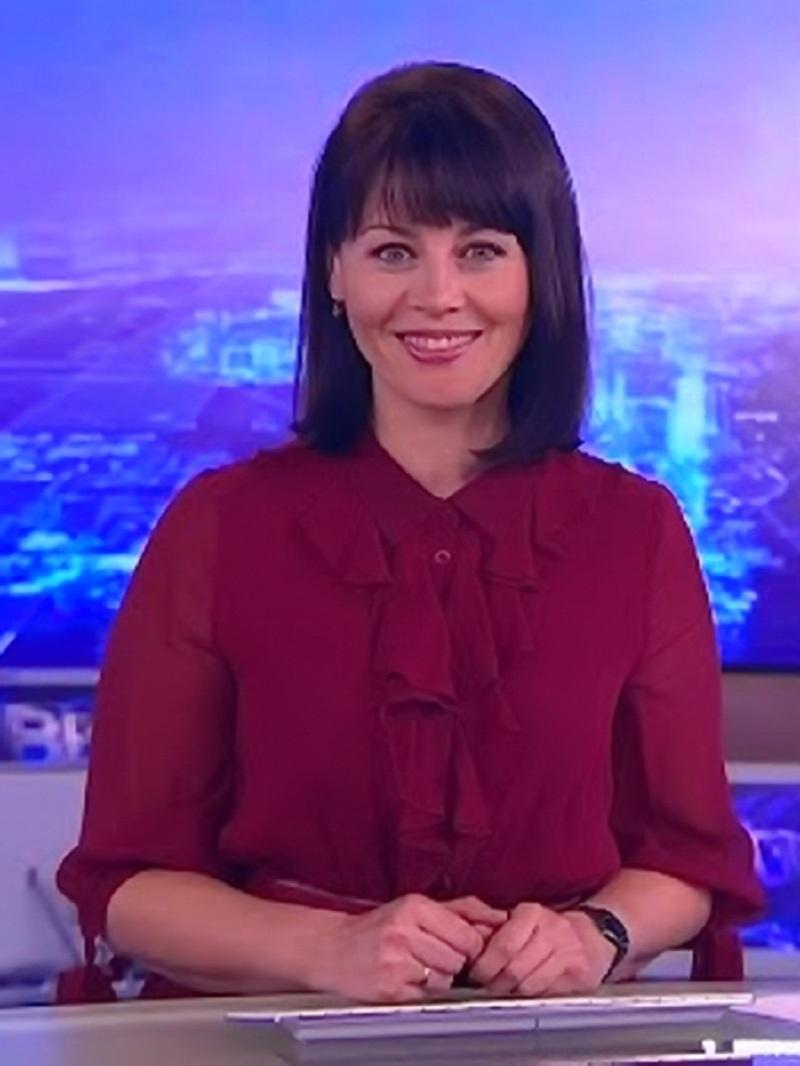 oksana-kuvaeva-televedushchaya-biografiya-lichnaya-zhizn-foto-v-maxim-foto-v-kupalnike-instagram