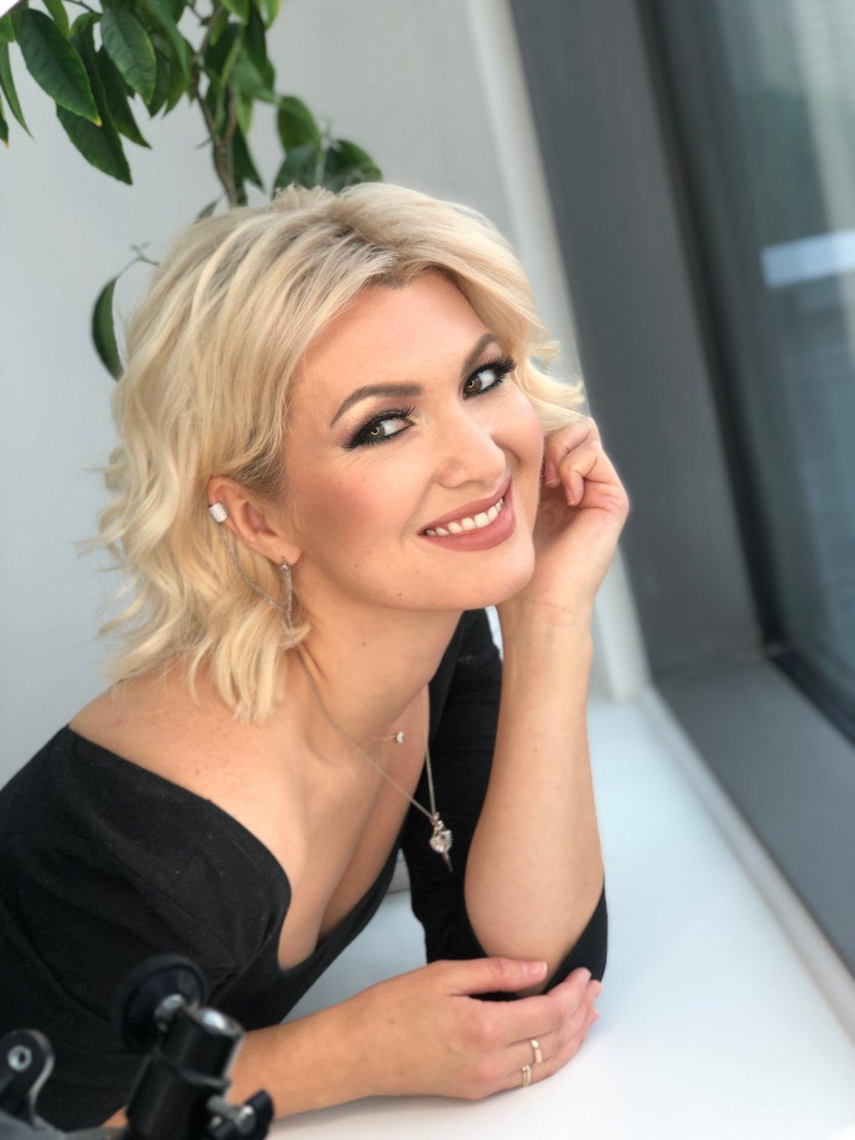 landysh-nigmatzhanova-biografiya-semya-muzh-deti-interesnye-fakty-populyarnye-pesni-i-klipy
