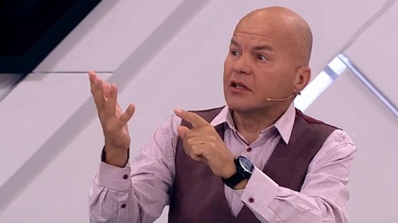 vyacheslav-kovtun-biografiya-i-lichnaya-zhizn-politologa-s-ukrainy-zhena-semya-i-deti