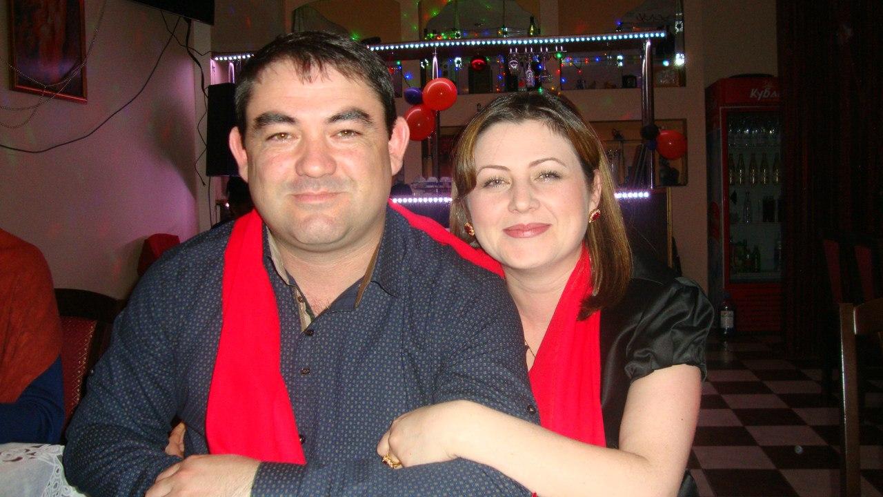 aslan-kyatov-pevec-biografiya-lichnaya-zhizn-nacionalnost-populyarnye-pesni-interesnye-fakty-foto-socseti