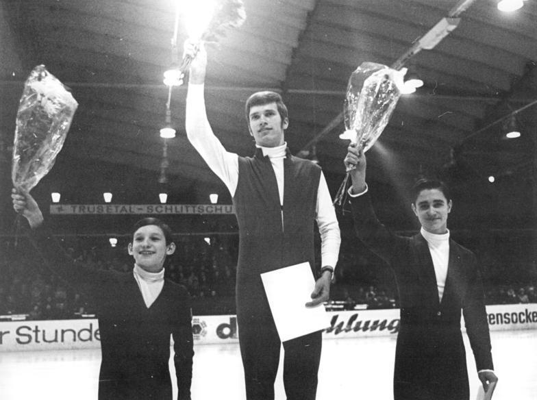 vladimir-kovalev-figurist-biografiya-lichnaya-zhizn-olimpijskie-igry-1976-goda-interesnye-fakty-socialnye-seti-foto-2020