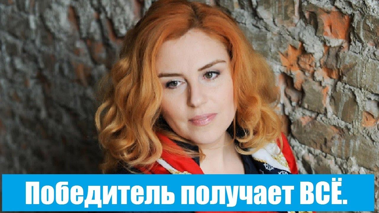 natalya-zakkhajm-otzyvy-o-kursah-po-nedvizhimosti-biografiya-kanal-na-yutube