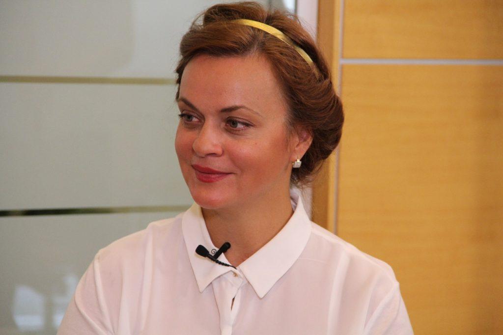 anna-civileva-biografiya-zheny-sergeya-civileva-rodstvennica-li-ona-putinu