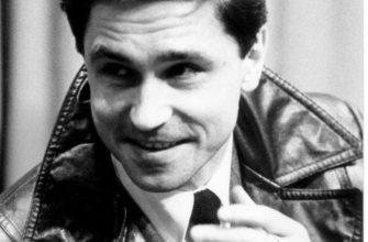 vladimir-kovalev-figurist-biografiya-lichnaya-zhizn-olimpijskie-igry-1976-goda-interesnye-fakty-socialnye-seti-foto