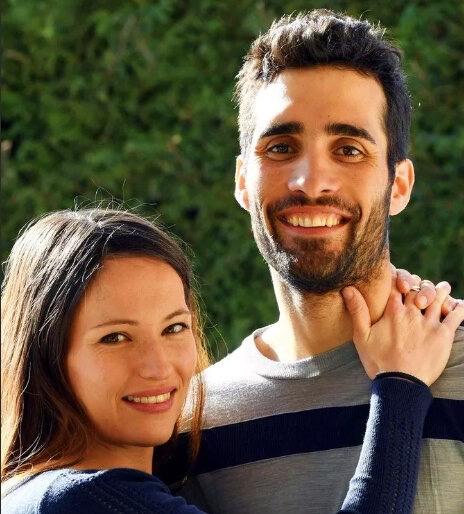 Мартен Фуркад (биатлонист). Биография. Национальность, почему завершил карьеру, фото с женой и детьми, личная жизнь, чем занимается сейчас